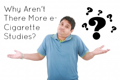 no e-cigarette studies.jpg