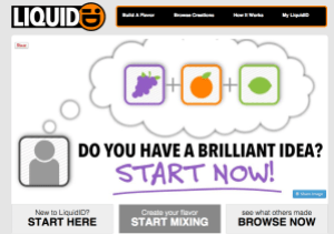 LiquidID Review