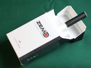 zemo cigs review in hard plastic case