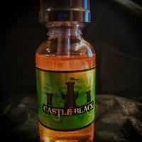 Ron Reviews: Castle Black from Apocalypse Juice