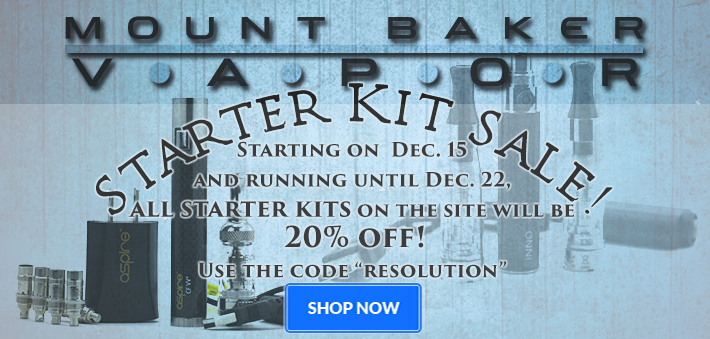 Mt vapor baker coupon code