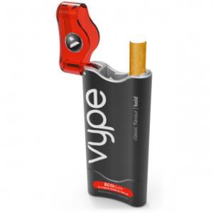 vype-red-hardcase_1