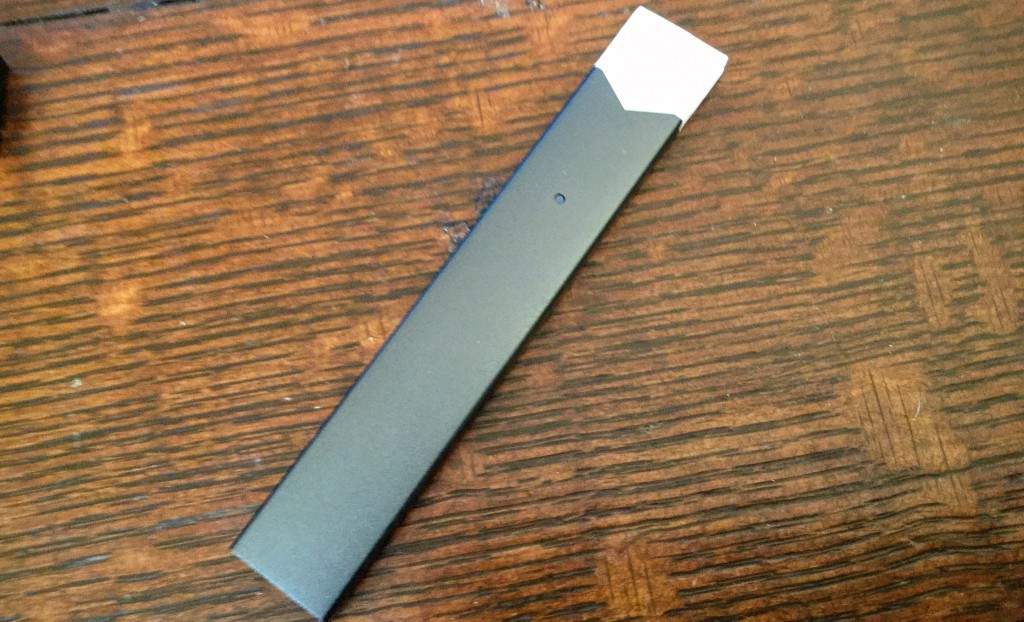 Pax Juul A Former Smoker S Perspective Review Steve K