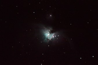 orion_1a