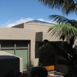 Steve Wallet architect Mount Soledad 1 entry court