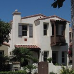 steve wallet architect beacon front 9-4-2012