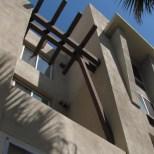steve wallet architect porte d'italia north detail 8-28-2012