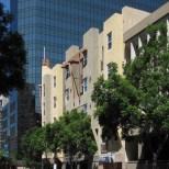 steve wallet architect portico front 8-28-2012