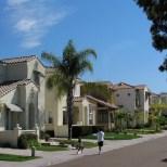 steve wallet architect villamontes street 9-4-2012