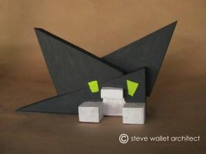 steve wallet architect scrap angular cat 4-17-2013