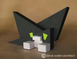 steve wallet architect scrap angular cat side 4-17-2013