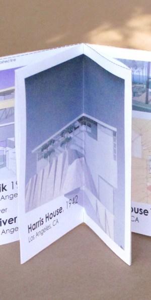 rm schindler open mini comic steve wallet architect 5-20-2013