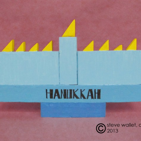 steve wallet architect scrap menorah final 2013-11-12