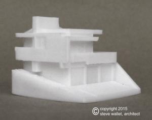 steve wallet architect 3D print schindler mcalmon front lft 2016-6-17