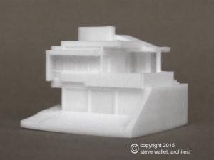 steve wallet architect 3D print schindler mcalmon front rt 2016-6-17