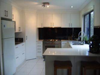 kitchen designs kitchens indoor amazing space galleries interior idea inspirations spacious comfortable professional designers