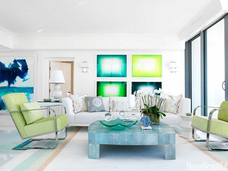 50 Excellent Modern Design Ideas For Living Room