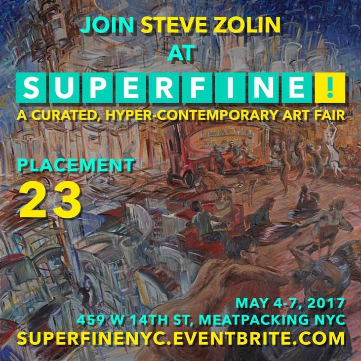 https://www.eventbrite.com/e/superfine-the-fairest-fair-nyc-2017-tickets-31295080428