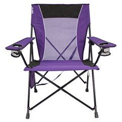 Oversized Saucer Chair Sugar Skull Adirondack Chairs Top 10 Best Camping In 2018 Reviews