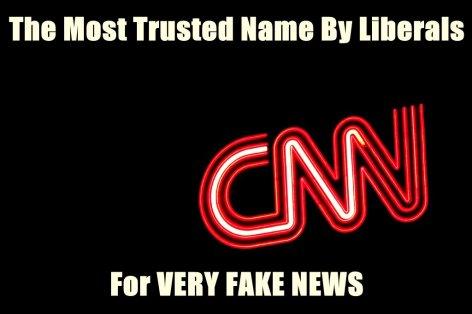 cnn.cnn.lki.