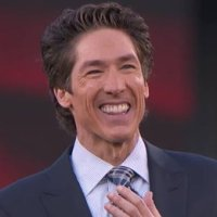 Joel and Victoria Osteen False Preaching and Teaching...