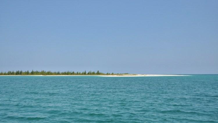Photo of Playa Serena in Cayo Largo, Cuba