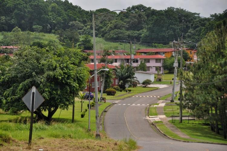Photo of Clayton, Ciudad del Saber, Panama City