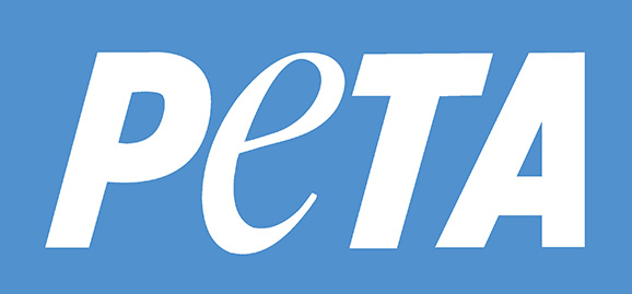 PETAlogoblue