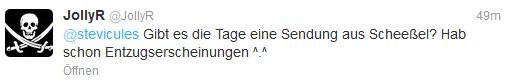 Twitter_Sendung