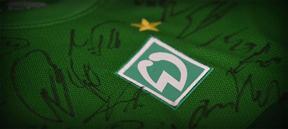 Werder_Saisonvorschau
