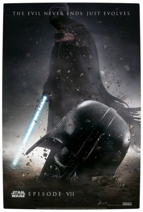 Vamers-FYI-Star-Wars-Episode-VII-Fan-Made-Poster