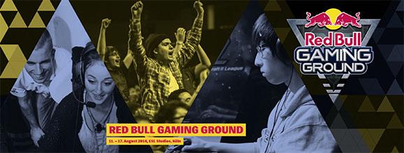 Red_Bull_GG