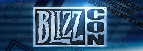 Blizzcon-2014-Plan-1110x400