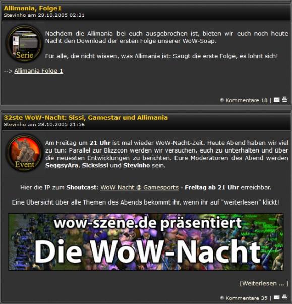 wowszene2