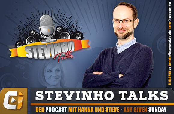 stevinho_talks