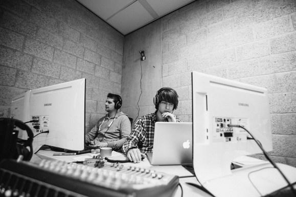 neues_studio4