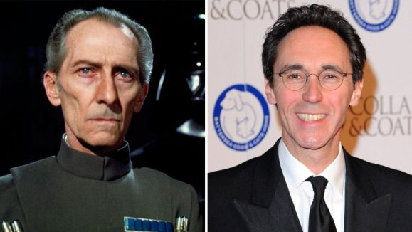 grand_moff_tarkin_guy_henry_split