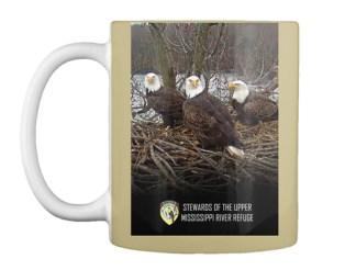 Teespring Mug - $14.99