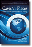 Cases book cover