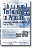 edtech book front cover