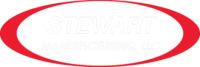 Stewart Logo TRANSPARENT opposite color