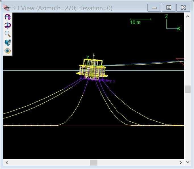 CALM Wireline1