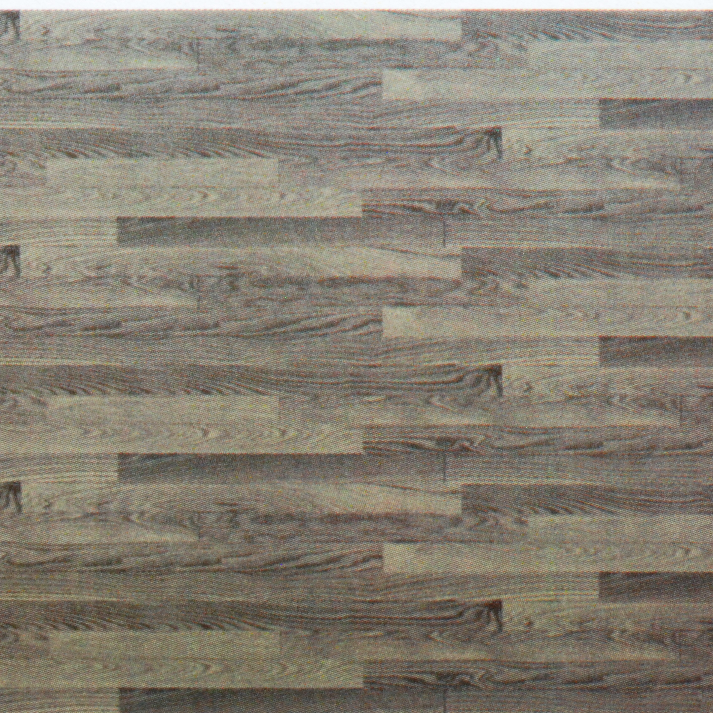 148 Wallpaper Thin Plank Flooring  Stewart Dollhouse Creations