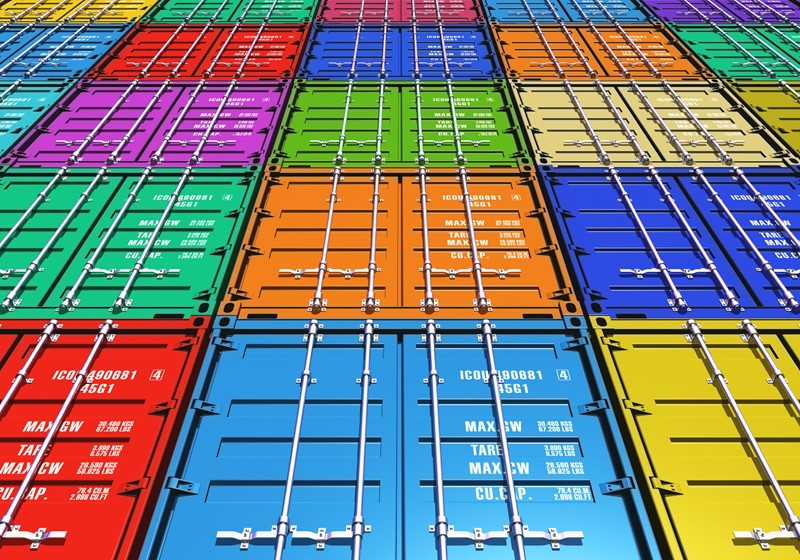 Tariff suspension on certain imports