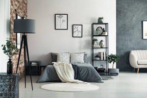 secrets to successful home decor
