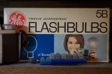 GE-flashbulbs