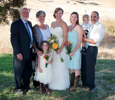 stewart-martin-wedding-photography (14 of 35)