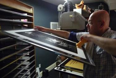 stewart-martin-workshops