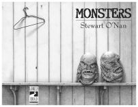 monsters_small
