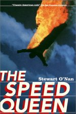 the_speed_queen_paperback_little
